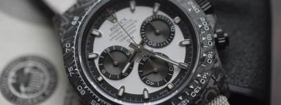 为什么有人购买复刻腕表-为何选择N厂复刻腕表