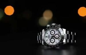 为什么如今的腕表还是没有被手机所代替