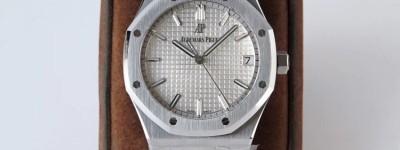 zf厂手表质量怎么样-值得买吗
