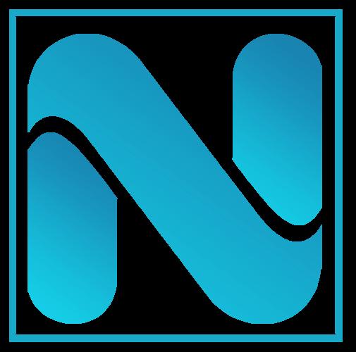 N厂-N厂手表-NOOB复刻表-N厂复刻手表评测官网
